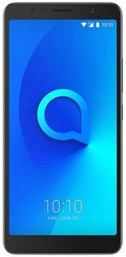 Alcatel 3C bij T-Mobile