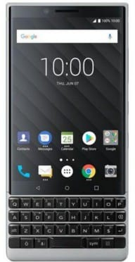 BlackBerry Key2 bij hollandsnieuwe