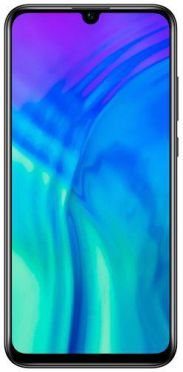 Honor 20 Lite abonnement