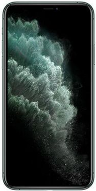 iPhone 11 Pro Max bij T-Mobile