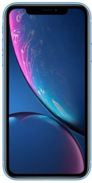 iPhone XR bij T-Mobile