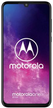 Motorola One Zoom bij T-Mobile