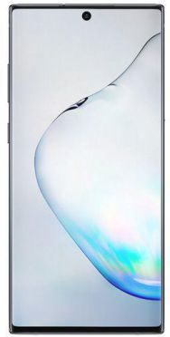 Samsung Galaxy Note 10 Plus bij Tele2