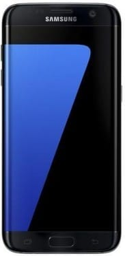 Samsung Galaxy S7 Edge bij T-Mobile