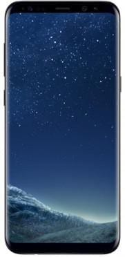 Samsung Galaxy S8 Plus bij hollandsnieuwe