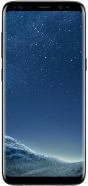 Samsung Galaxy S8 abonnement