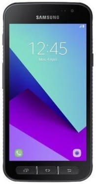 Samsung Galaxy Xcover 4 bij T-Mobile