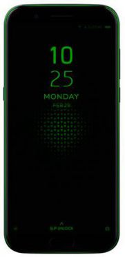 Xiaomi Black Shark bij Vodafone