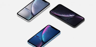 'Goedkope' iPhone XR is best verkochte iPhone