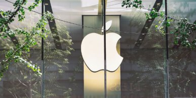 Apple iPhone 12 lancering misschien op 22 september